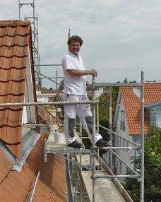 Jan Lobner
